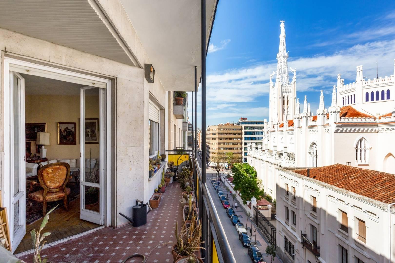 1 5 Madrid