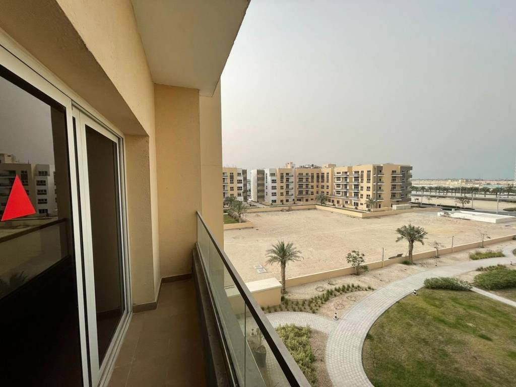 HOT OPPORTUNITY!! SF Flat - Lusail Fox Hills