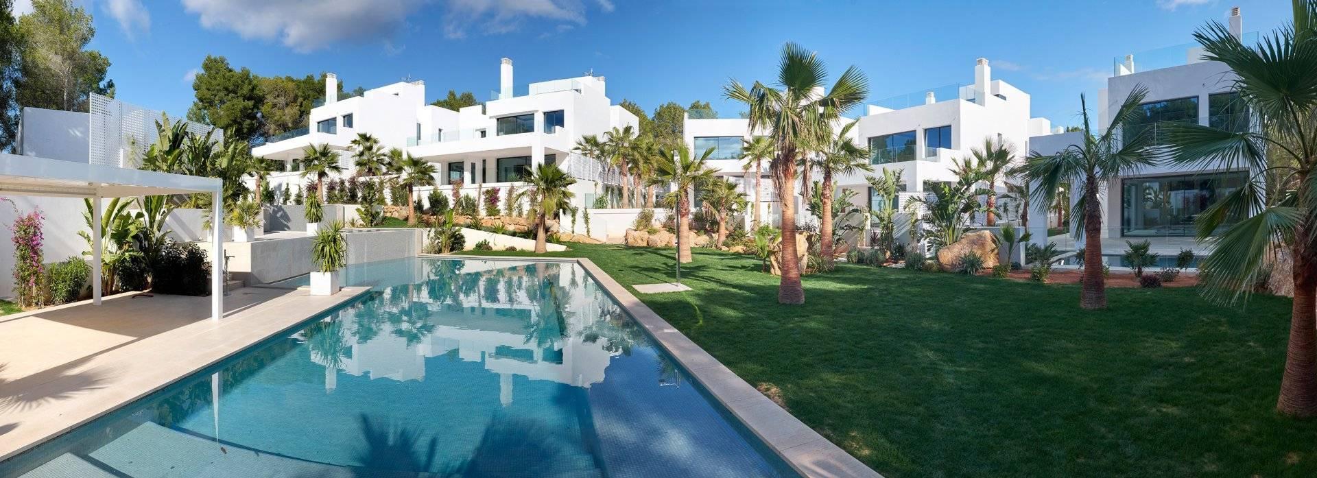 1 14 Isla de Ibiza