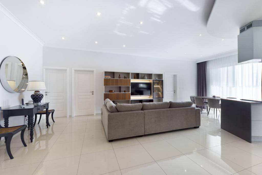 Brand-new apartment in San Pawl Tat- Targa
