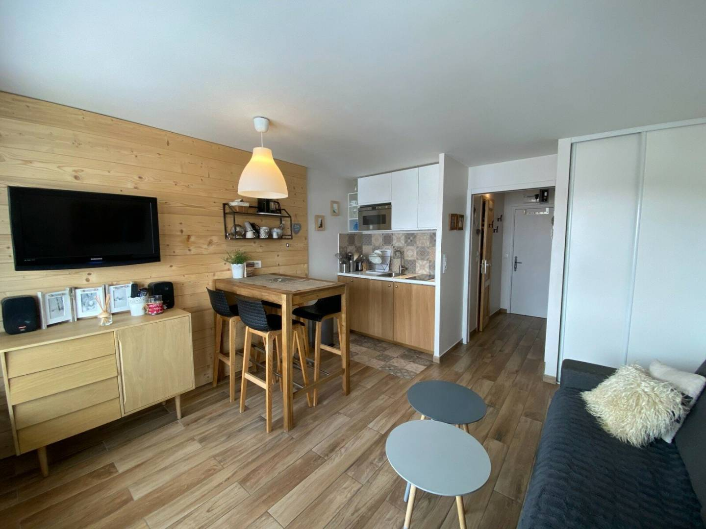 Sale Apartment Val Thorens
