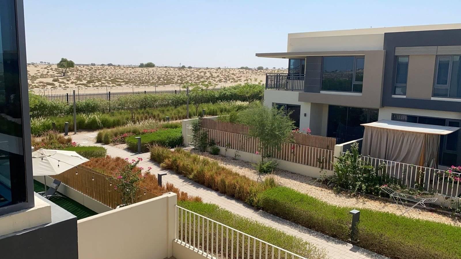 2 5 Dubai Hills Estate