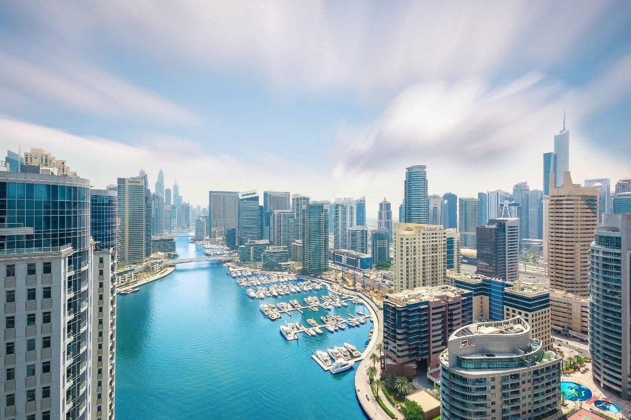 1 6 Dubai