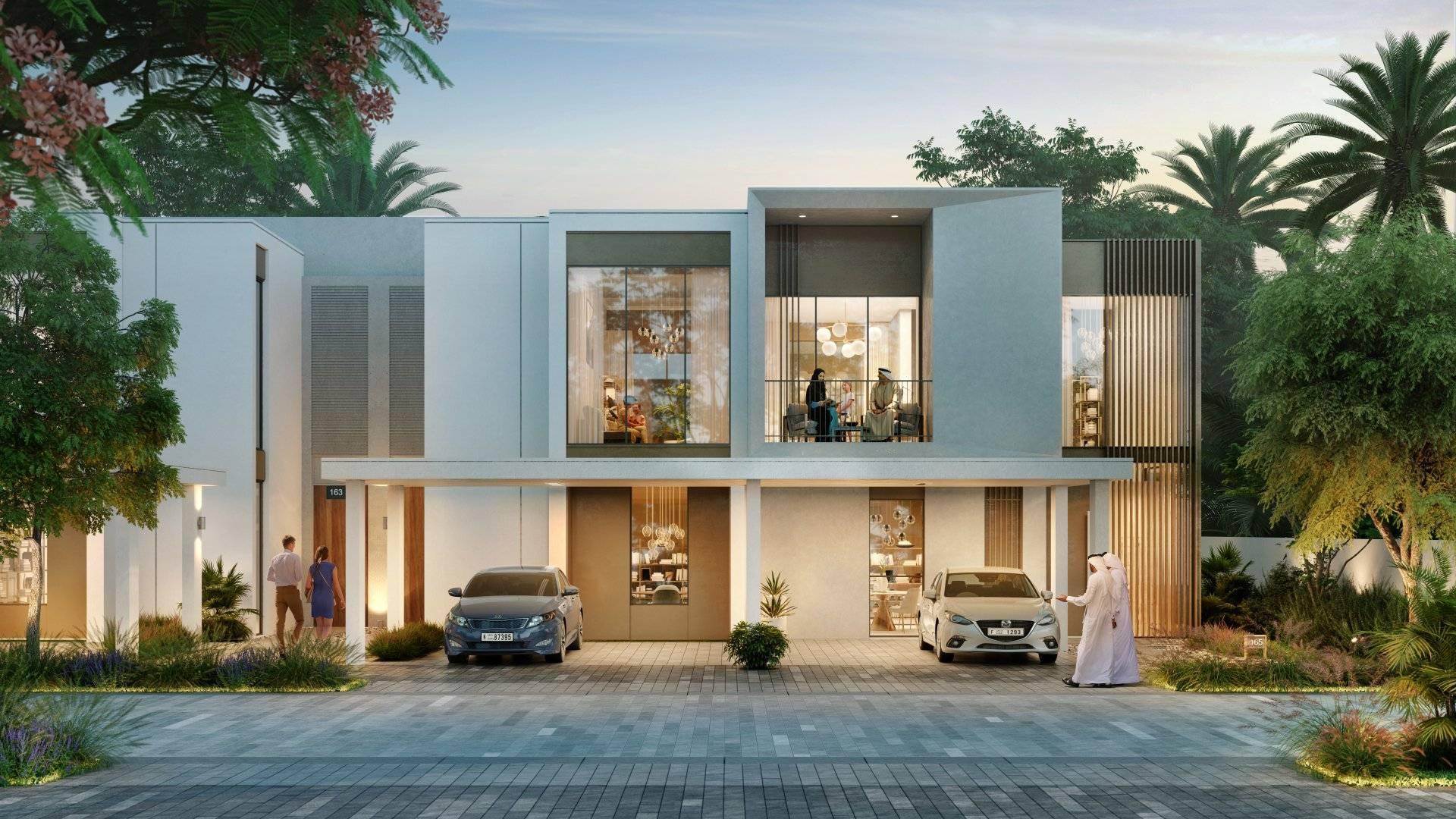 1 25 Dubai