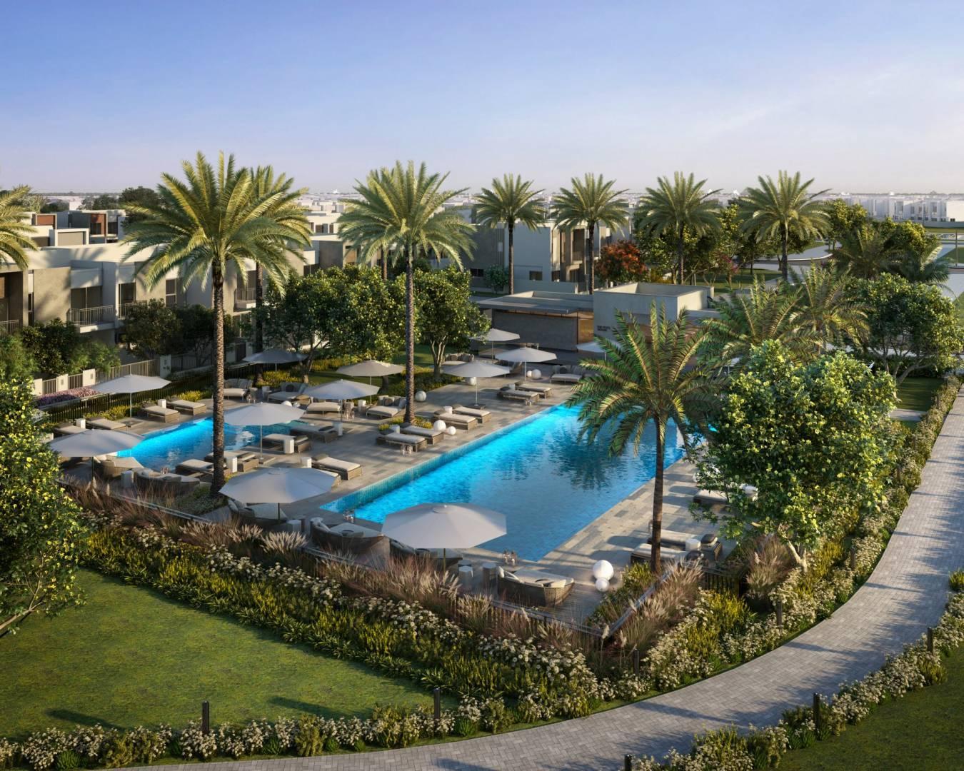1 71 Dubailand