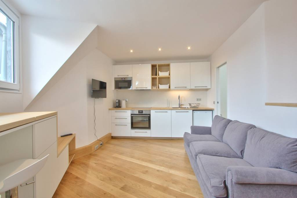 property_areas:2 property_flooring:1 : general:13