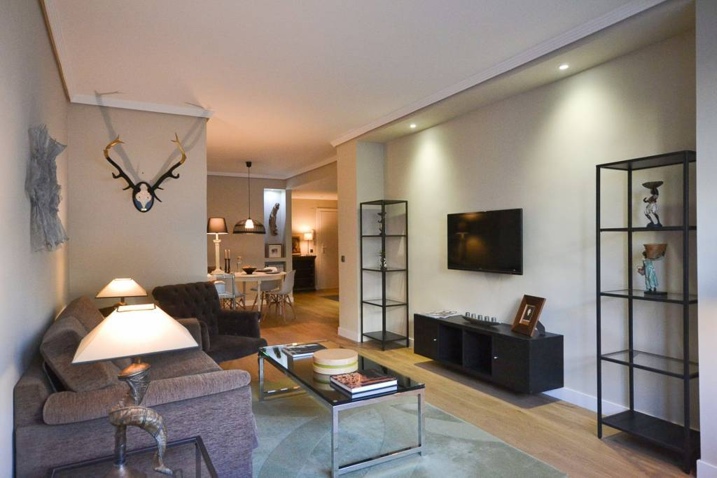 Excellent Oportunity for investment in the Financial District