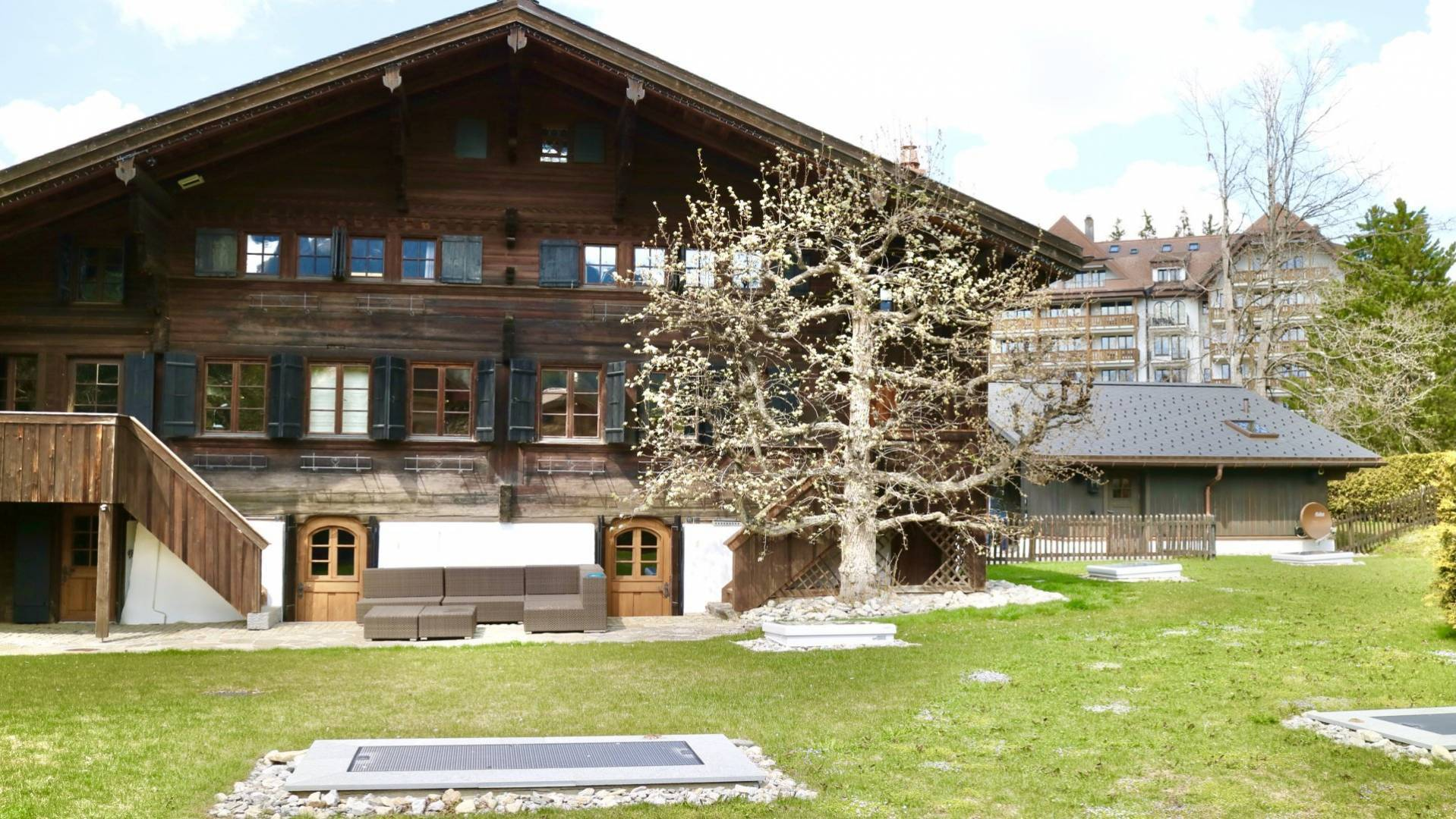 2 32 Gstaad