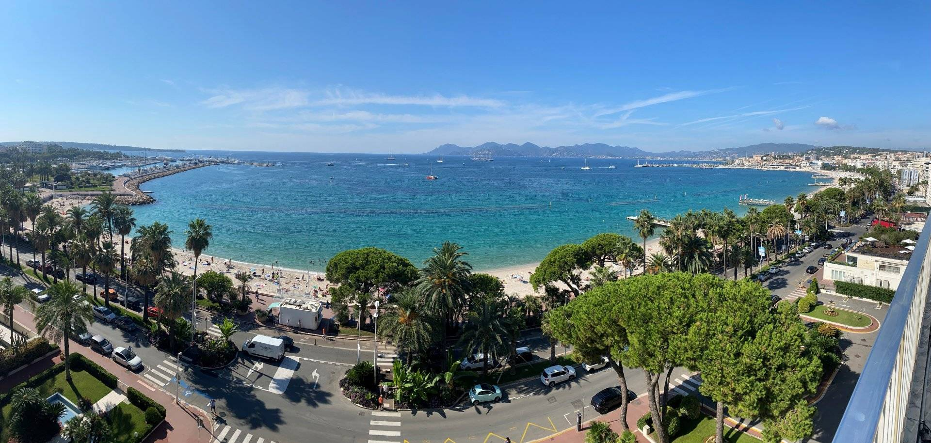 1 4 Cannes