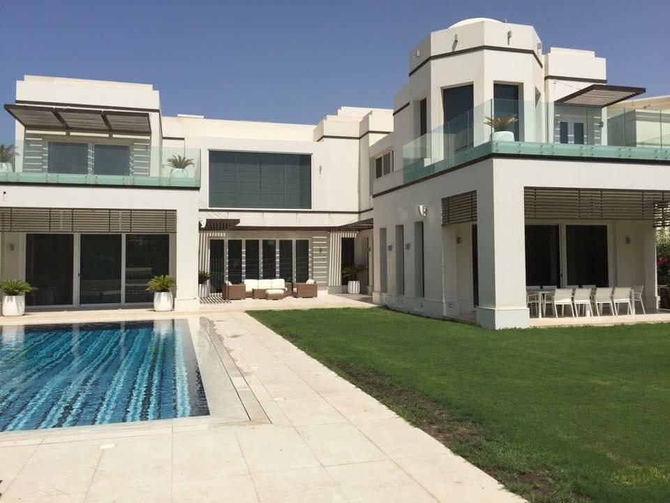 1 14 Emirates Hills