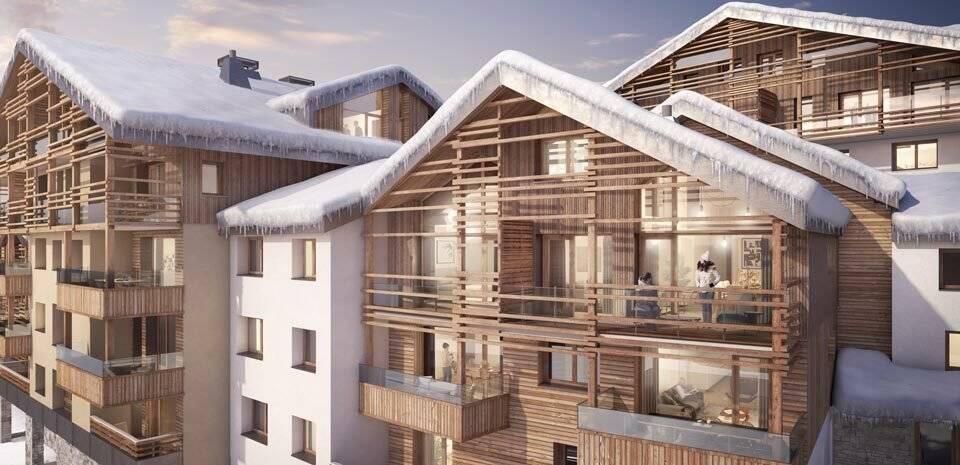 1 5 L'Alpe d'Huez