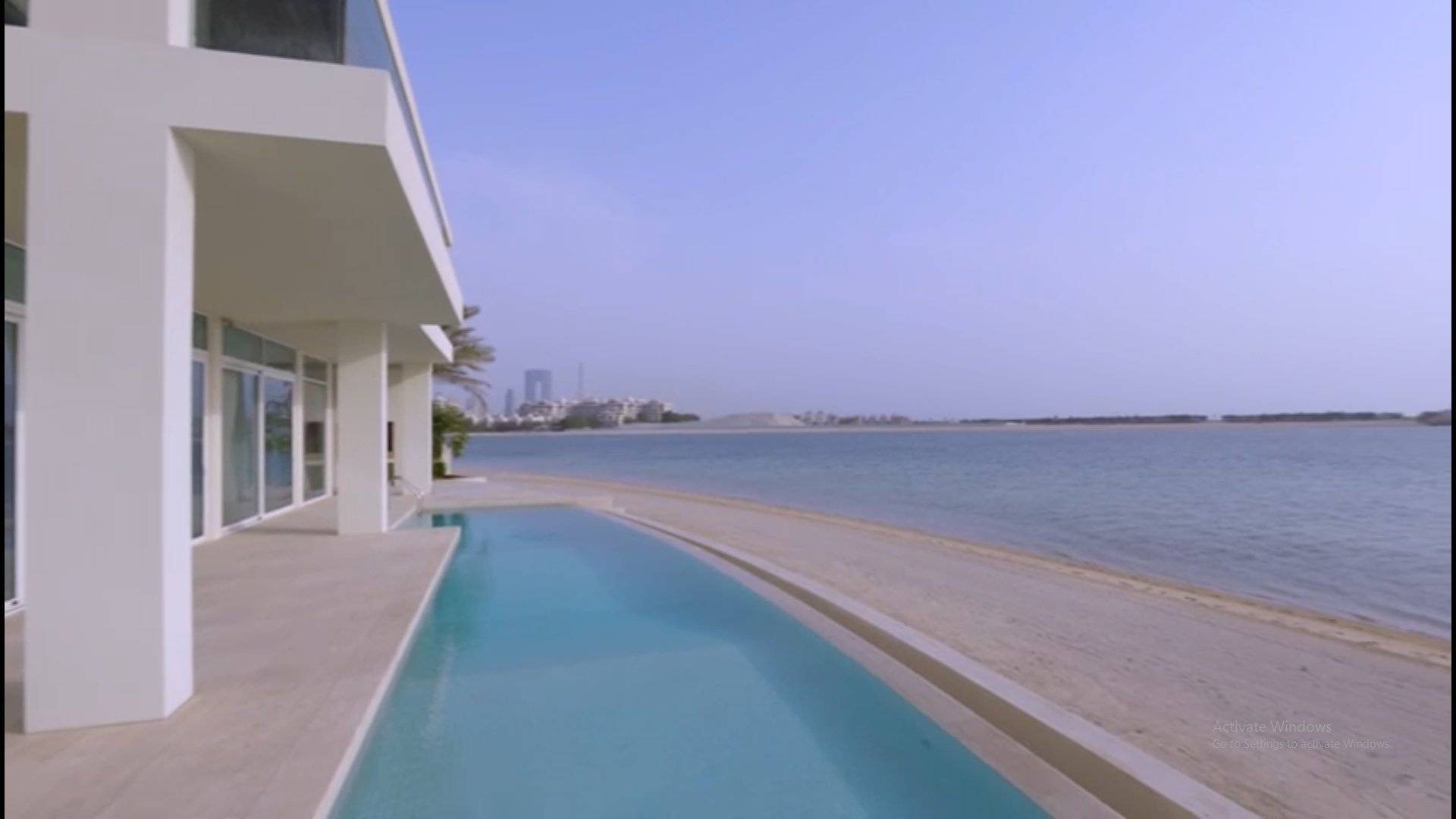 1 14 Palm Jumeirah