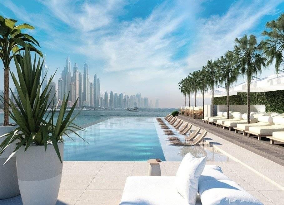 1 44 Dubai