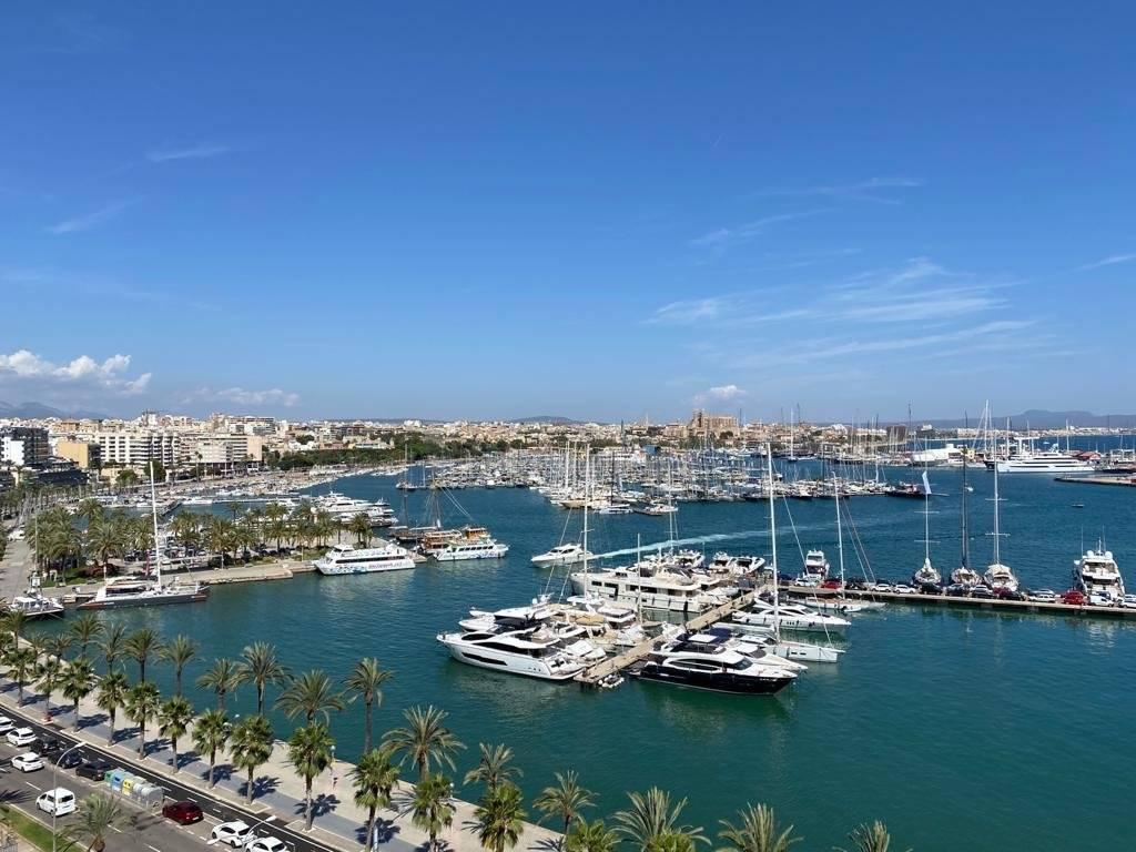 2 5 Palma de Mallorca