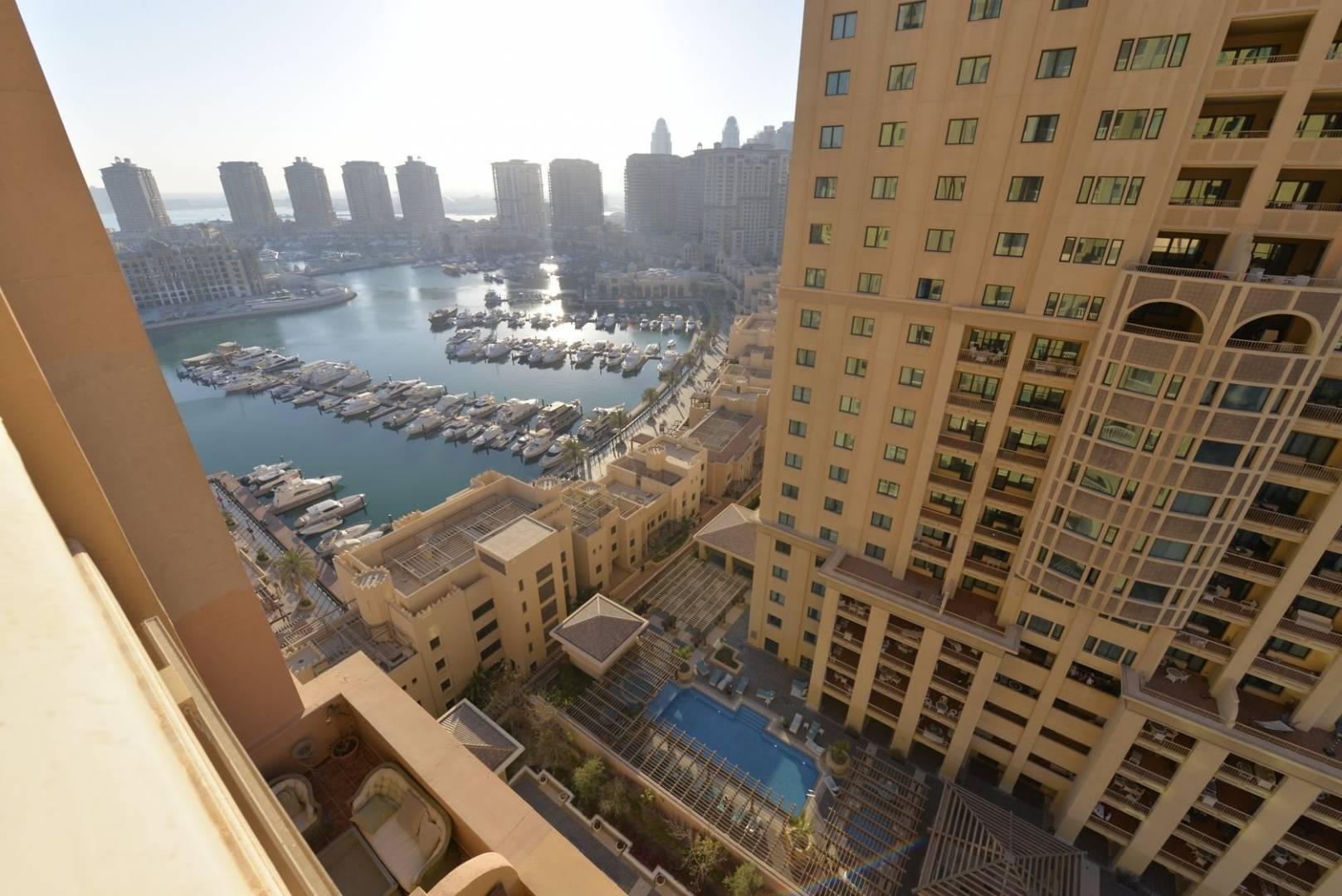 2 5 Doha