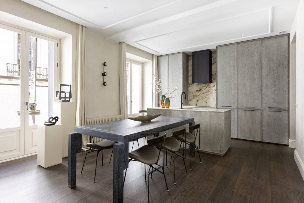 The value of a quality renovation