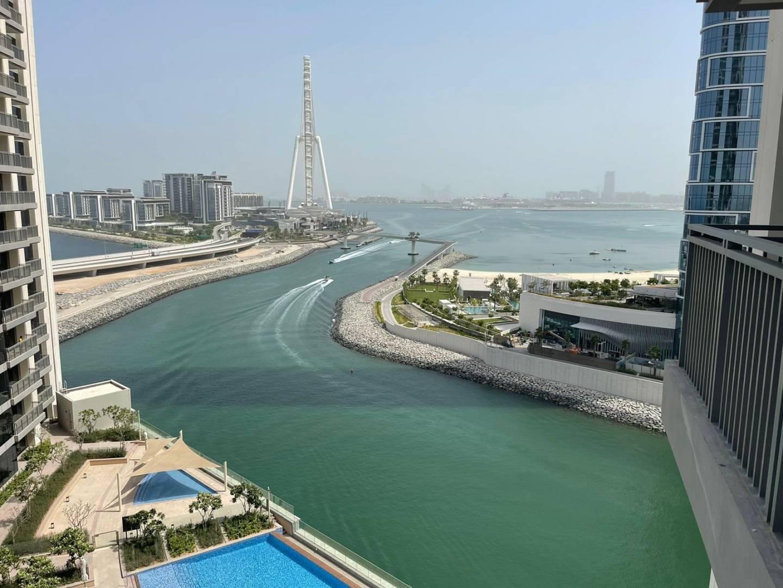 2 5 Dubai