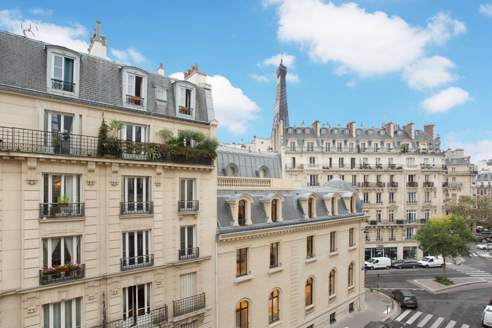 1 5 Paris 7th