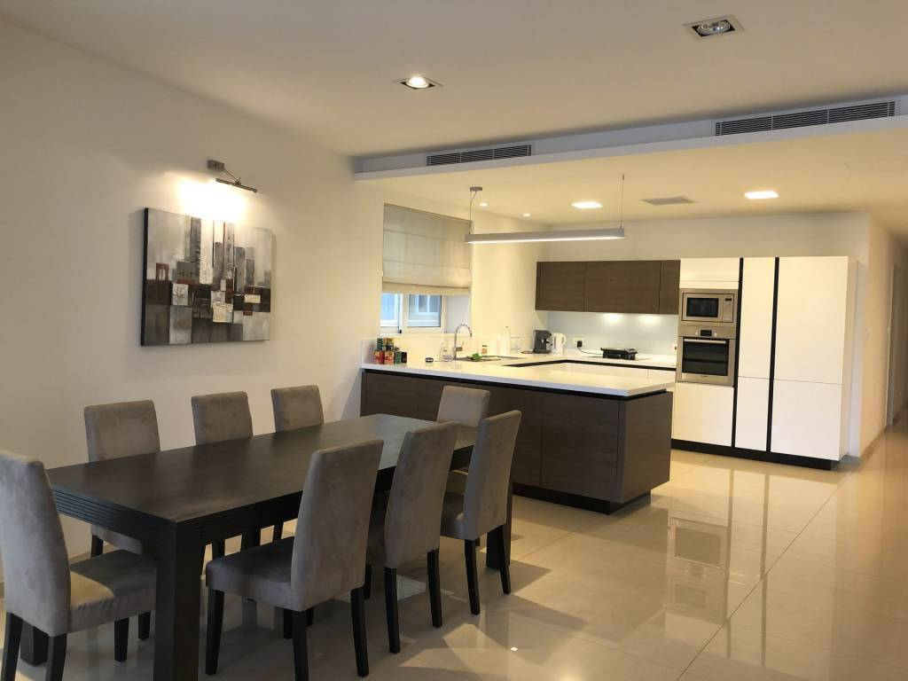property_areas:22 general:6 property_flooring:2