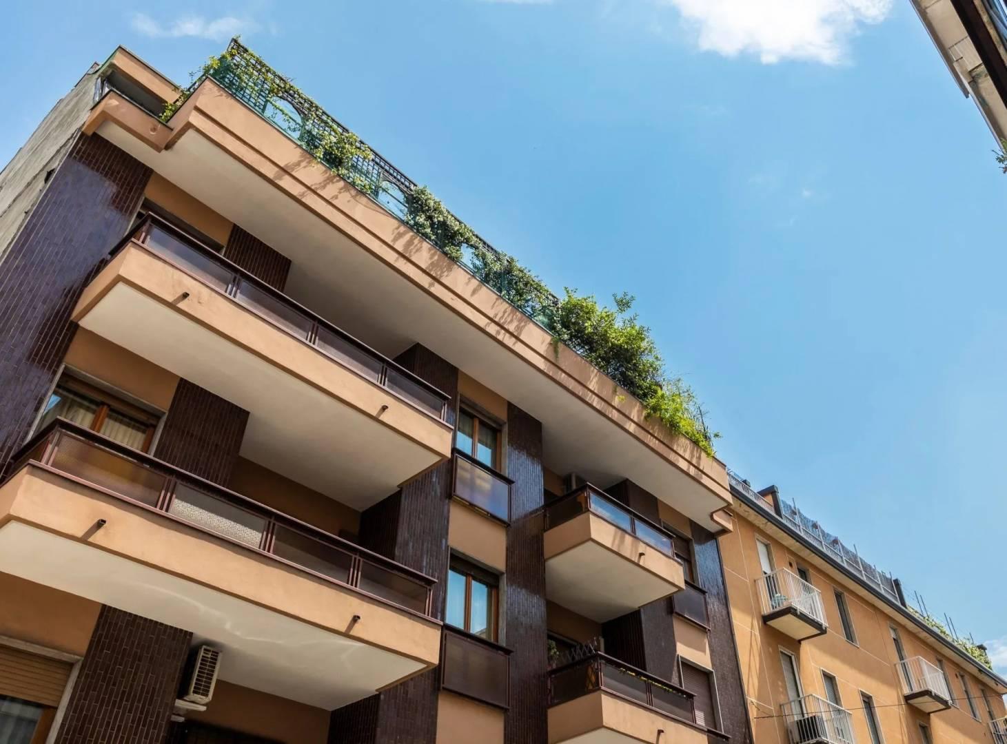 1 4 Milano