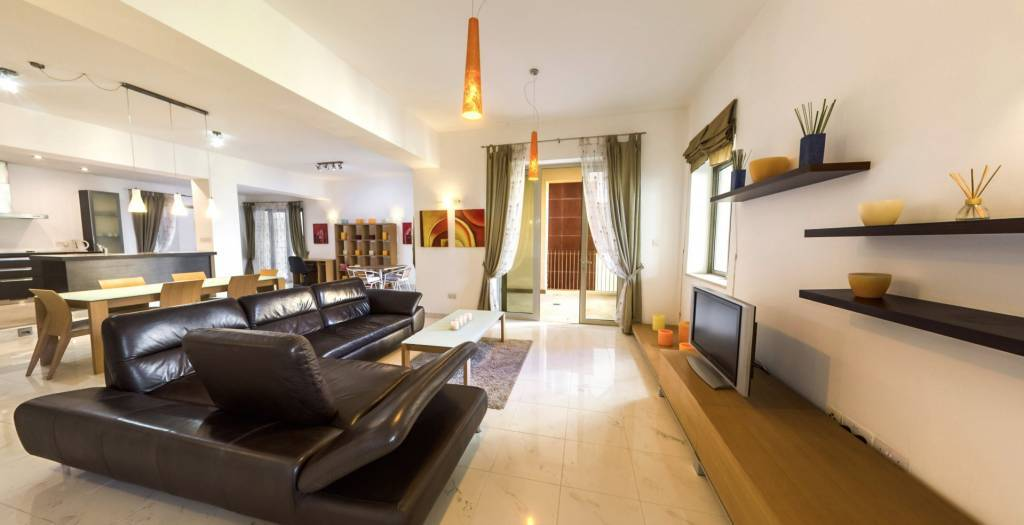 property_areas:2 property_flooring:2 general:13