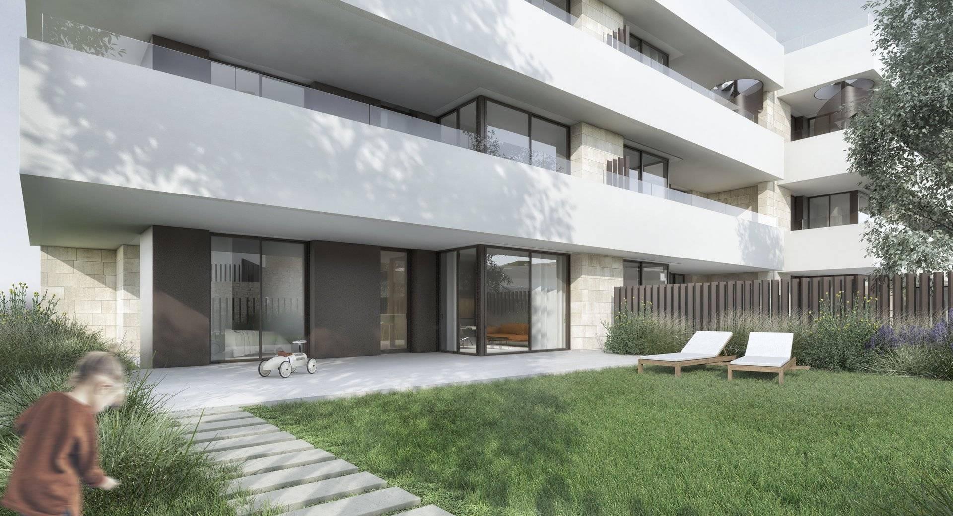 1 5 Palma de Mallorca