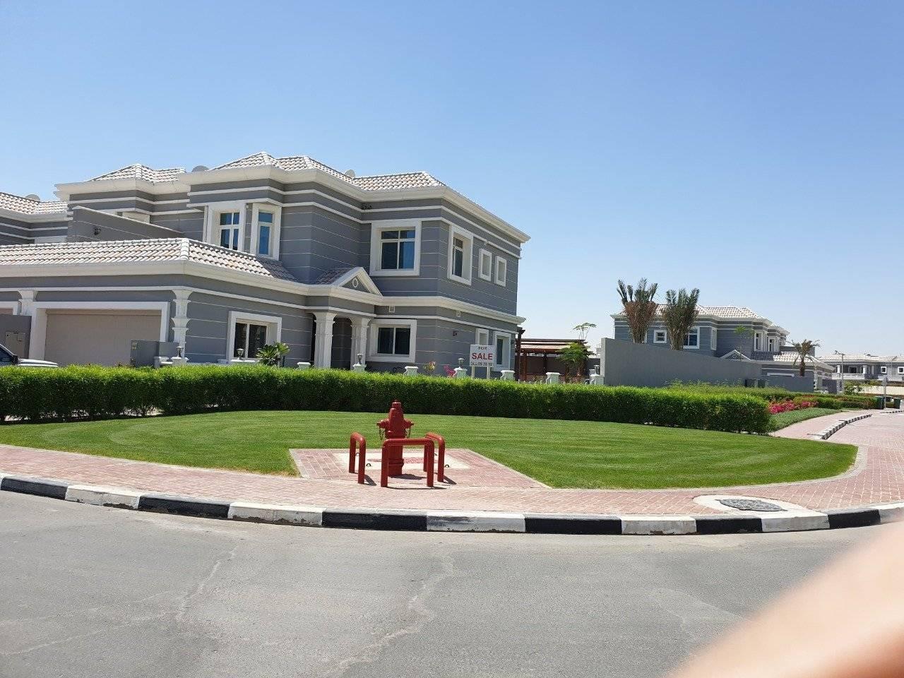 1 14 Dubailand