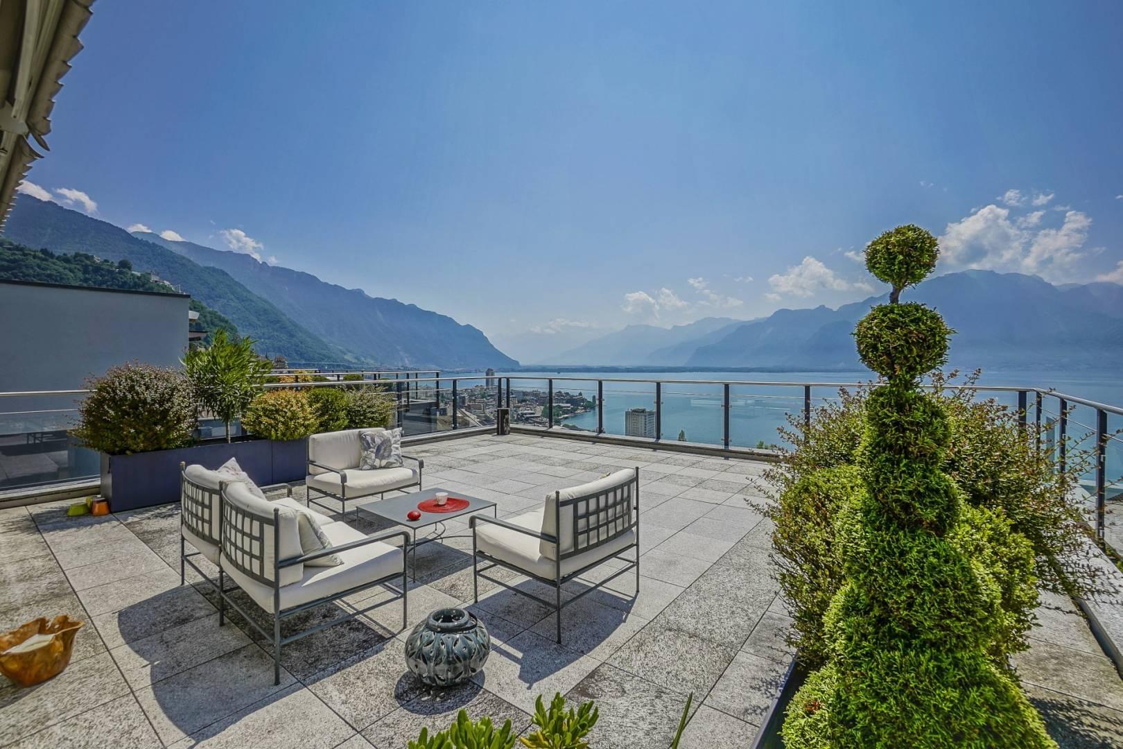 1 5 Montreux