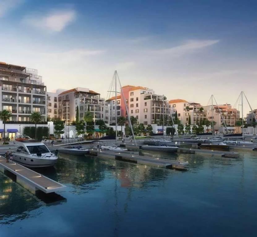Savour  On Seaside Mediterranean Lifestyle With Panoramic Views