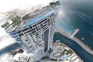 1 5 Jumeirah Beach Residence (JBR)