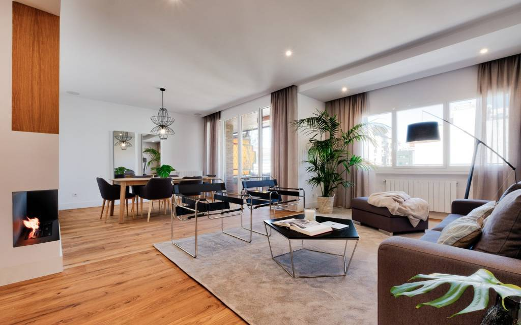 property_areas:2 : property_flooring:1