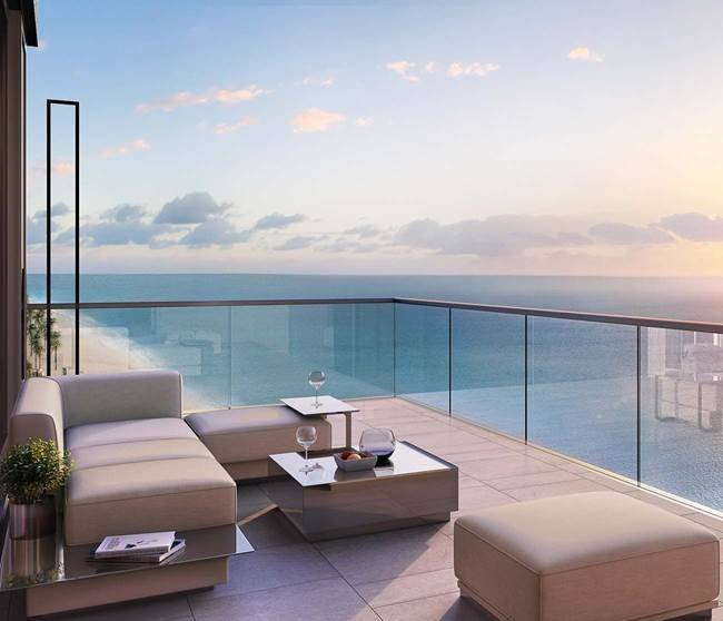 1JBR BY DUBAI PROPERTIES: LUXURY LIVING AT THE ICONIC DESTINATION